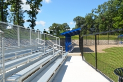 Ashland High School Athletic Complex